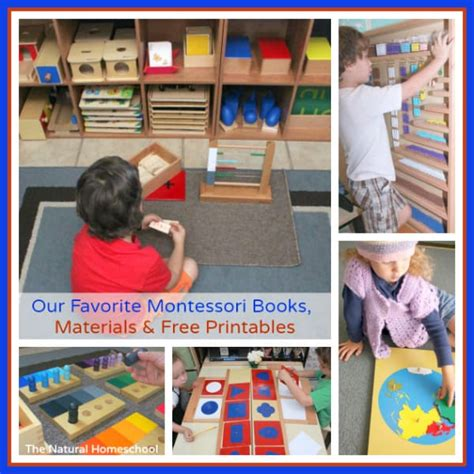 montessori printable books our favorite montessori books materials free printables