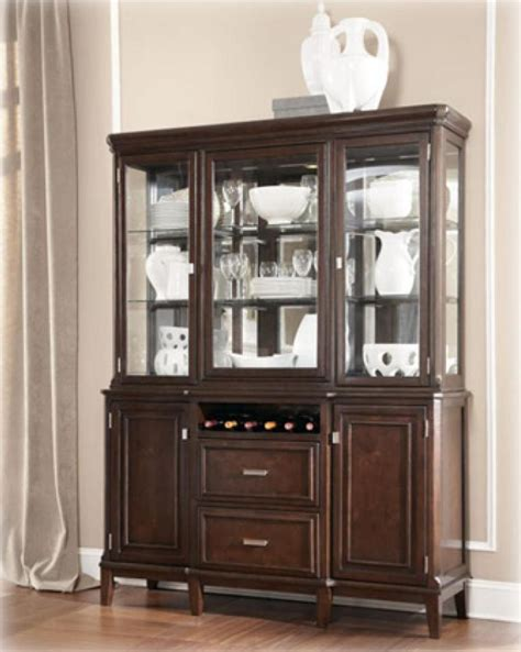 hutch dining room narrow dining room hutch tedx designs the best of