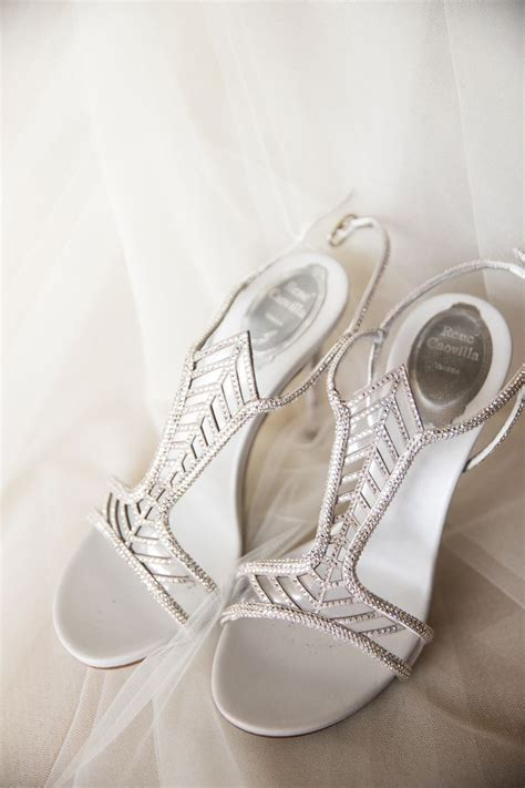 wedding shoes dallas 197 best bridal accessories images on bridal