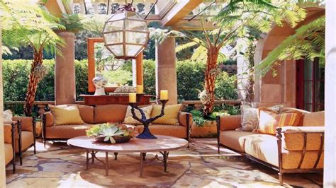 Garden Home Interiors by Garden Home Interiors 24 For Your Garden Ideas