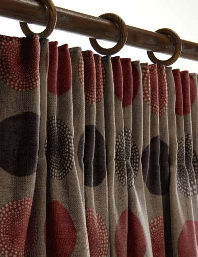 red brown curtains curtain details for arnez red brown curtain express