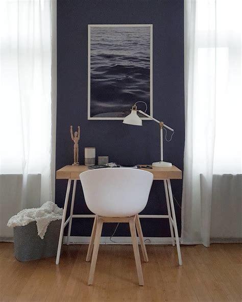 Ikea Wohnideen Arbeitszimmer by 85 Arbeitszimmer Und Wohnzimmer Kombinieren Wohnideen