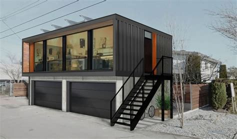 how to find cheap houses to buy prefab shipping container homes for sale uk container home