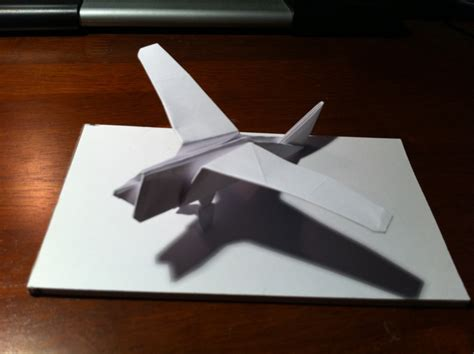 Origami Model Airplanes - origami airplanes photo and gallery models
