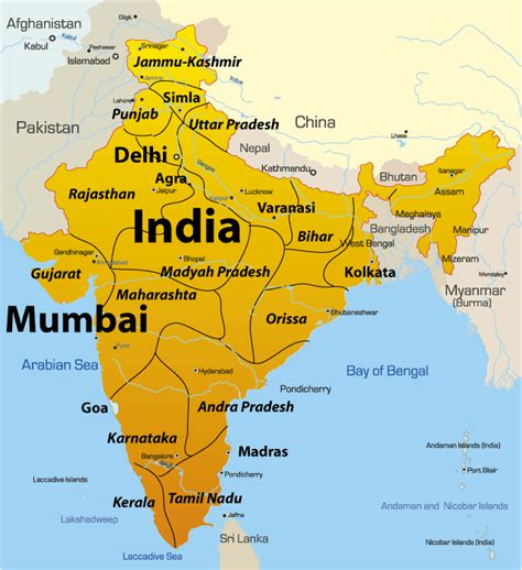 mumbai map mumbai map driverlayer search engine