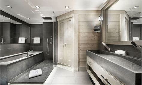 mens bathroom ideas 50 jaw dropping home decorating ideas for bathroom sets