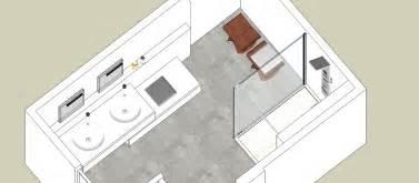 Rangement Meuble Salle De Bain #8: 1430758464_plan2.jpg