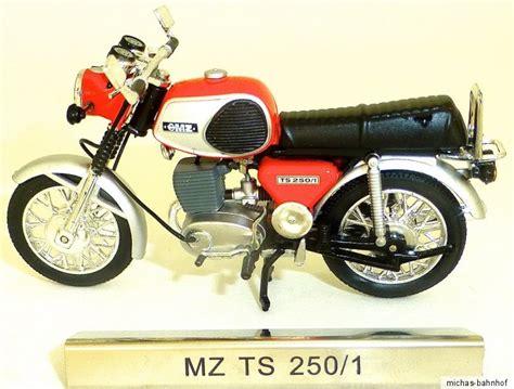 Mz Ts Ddr Motorrad Ebay Auktion by Mz Ts 250 1 Motorrad Mofa Ddr 1 24 Atlas 7168117 Neu Ovp
