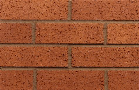 Brick By Brick harthill brick