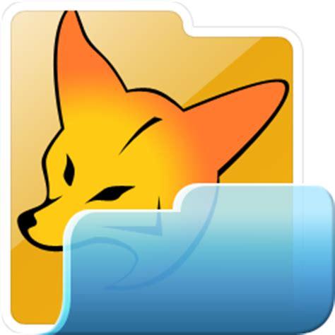 guardar imagenes visual foxpro foro de visual foxpro grupos emagister com