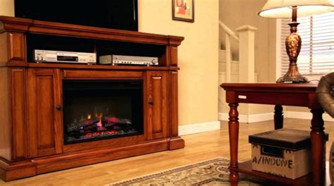 tv next to fireplace tv stands with fireplaces next home ideas collection