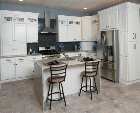 white shaker kitchen cabinets white shaker kitchen cabinets white shaker kitchen