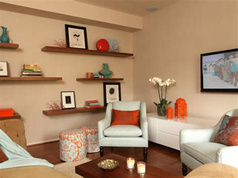 decorate your living room cute ways to decorate your room for apartment home round