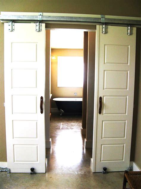 decor remarkable lowes sliding closet doors  fabulous home decor ideas