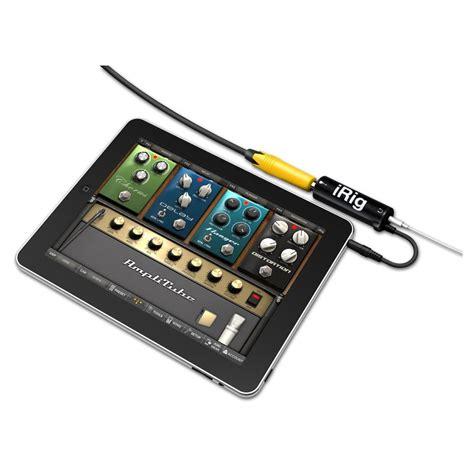 Tas Paket 5in1 84 guitar adapter mainkan musik dari iphone harga jual