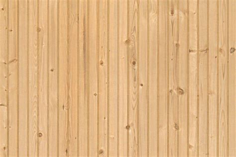 House Pla by Wood Wall Panel Pine Board Best House Design Wall Wood
