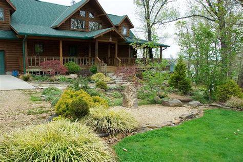 Garden Ridge Okc Ok Ars Gardens In Oklahoma 18a 0038 Elk Ridge Garden 18048