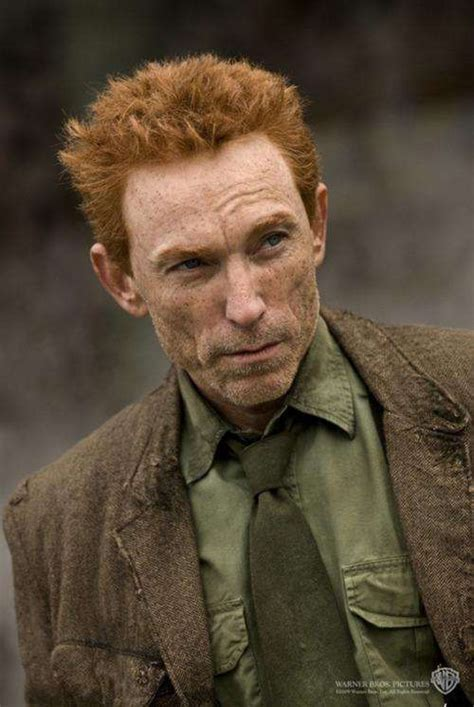 jackie earle haley watchmen if hardy is playing venom i nominate jackie earle haley