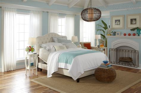 beach style bedrooms beach style bedroom coastal bedrooms view in gallery beach style bedroom with woodsy wall and