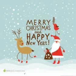 圣诞简笔画 卡通圣诞老人 素材公社 tooopen com