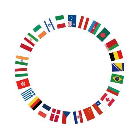 flags of the world png ネイチャーアクアリウム 世界水草レイアウトコンテスト ada