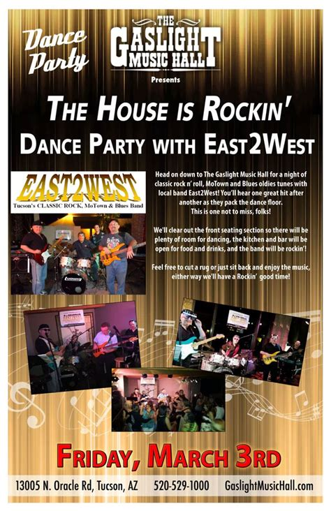 the house is rockin the house is rockin 28 images the house is rockin