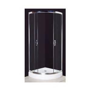 cabine de avec receveur 80x80 cm pas cher meubles