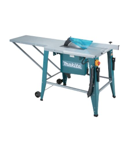 induction motor on table saw makita table saw sawing with heavy duty induction motor for sell technical specification