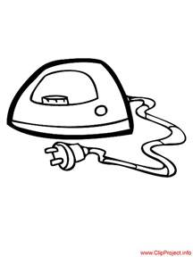iron coloring pages iron image to coloring