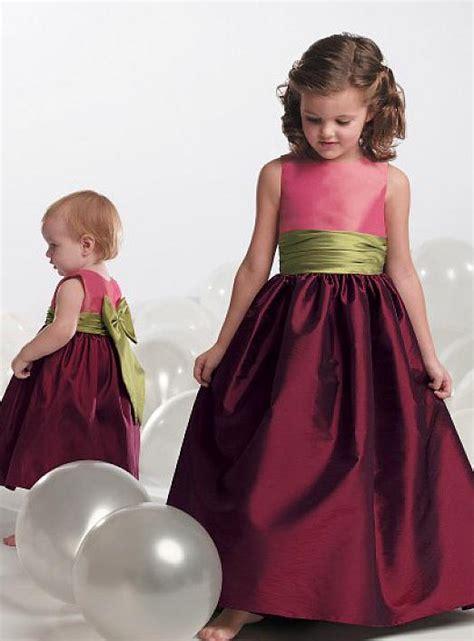 kz ocuk iin gelinlikler kız 199 ocuk renkli gelinlik modelleri abiye merkezi