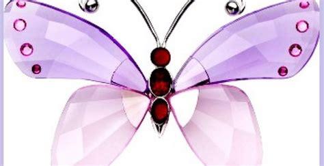 imagenes de mariposas sencillas dibujos de mariposas faciles imagenes para dibujar faciles