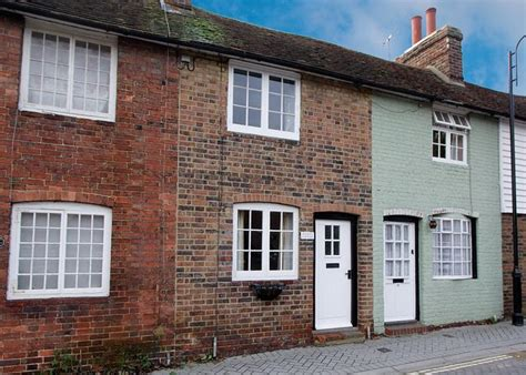 luxury cottages kent luxury cottages in kent available