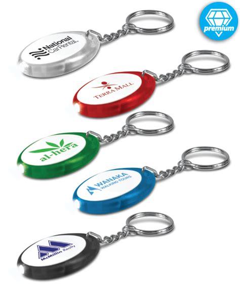 key ring lights promotional armadale key ring lights custom printed branding