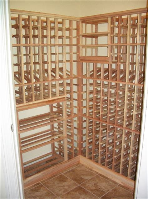 Diy Wine Cellar Closet by Wine Cellar Basement On Wine Rooms Wine