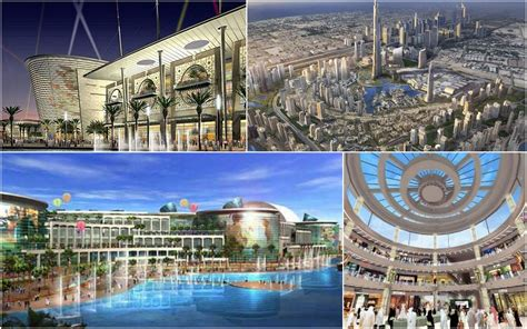 The Dubai Mall Picture Of The Dubai Mall Dubai Selena Gomez Justin The Dubai Mall