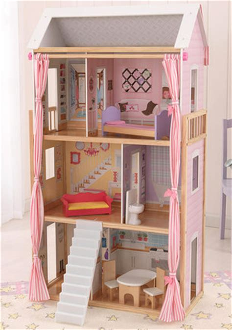 big barbie doll house for sale get kidkraft items for sale on zulily