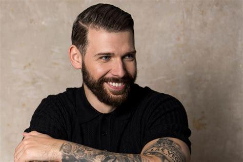 tattoo fixers website male grooming