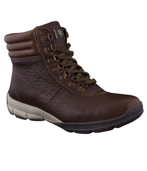 woodland green boots price in india buy woodland green