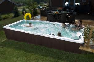 Large Tubs And Spas Atlantic Spas And Billiards Get Real With Us On Pintrest