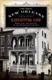 Of New Orleans Mba Requirements by In New Orleans During The Reconstruction Era