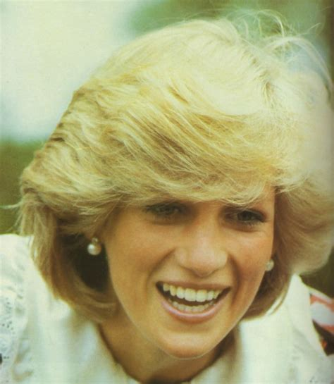 Diana Also Search For Princess Diana Must Be Being A Princess