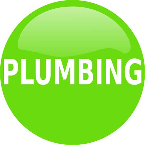 Plumbing Free by Plumbing Clip At Clker Vector Clip
