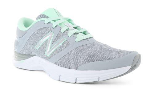 711 Gift Card Balance - womens new balance 711 cush trainer gray mint