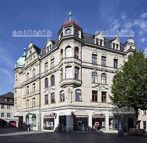 Franken Architekten 5549 wohn und gesch 228 ftshaus hauptwachstra 223 e 13 bamberg