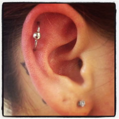 24 best images about piercings on industrial