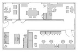 office floor plan designer office floor plan software