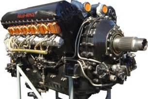 Rolls Royce Aviation Engines Aircraft Engines Explained And Types Of Aviation Engines