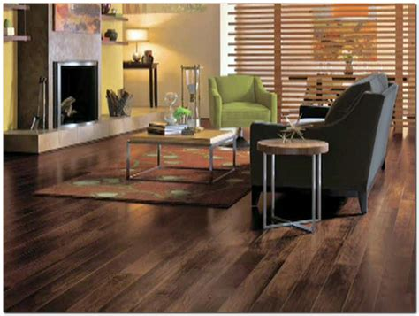 laminate flooring for living room 1 the interior