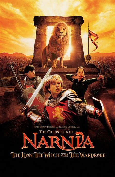 film online narnia 1 watch movies online free the chronicles of narnia 1 2005