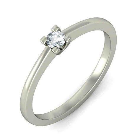 Inexpensive Engagement Rings by Best 25 Inexpensive Wedding Rings Ideas On